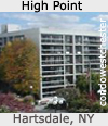 The HighPoint at Hartsdale: Luxury Garden Style Condos, High Point Dr, Hartsdale, Westchester, NY