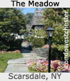 The Meadow at Scarsdale: Garden Style Condos, Scarsdale, Westchester, NY