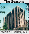 The Seasons at White Plains: Luxury High Rise Condos, 4 Martine Ave, White Plains, Westchester, NY