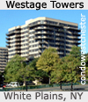 The Westage Towers at White Plains: luxury High Rise Condos, White Plains, Westchester, NY